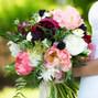 Sarah's Weddings 6