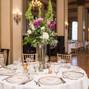 The Westin Poinsett Hotel 7
