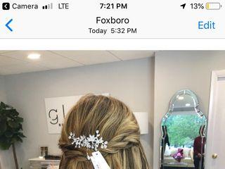 Gloss Beauty + Bridal 3