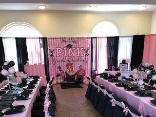 Southern Divine Event Planning 1