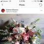 Kistner's Flowers 13