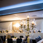 The Wedding Nest 8