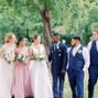 Mad Dash Weddings 7
