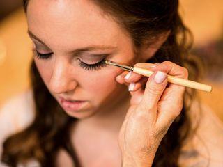 Studio of Makeup & Skin Health 3