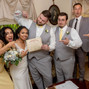 Best Day Ever Officiant 6