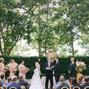 Don Mulford Weddings 9