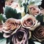 Artistic Floral Design 12