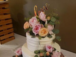 SWOON Wedding Planning 1