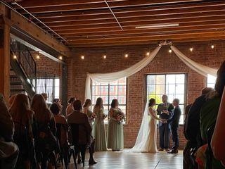 Simple to Elegant Weddings 3
