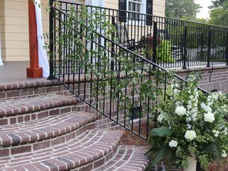 The Springdale House & Gardens 6
