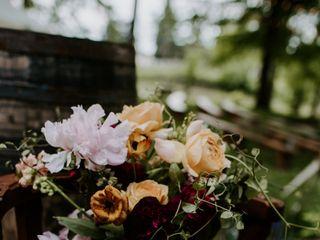 Fern Croft Floral 5