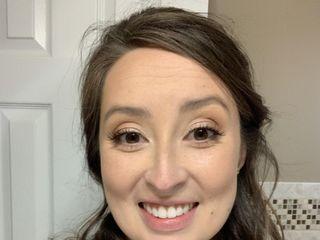 MakeupbySAC LLC 3