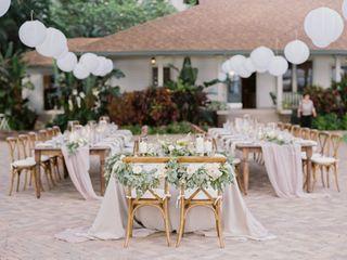 Maui's Angels Destination Weddings & Events 1