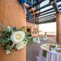 Karen Sartori Floral Weddings & Events 10