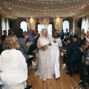 Deity Weddings, Event Planning, Catering 12