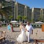 Belen Campos Weddings 16