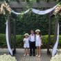Weddings by Lydia 17