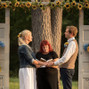 Weddings By Candi 19