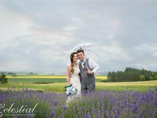 Lavender Manor 1
