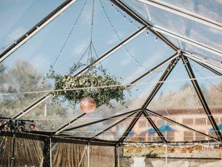 Vermont Tent Company 4