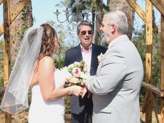"""I DO"" Weddings 3"