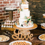 Glitter and Glue Weddings & Events 6