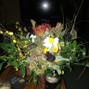 Floral Boutique 19