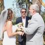 """I DO"" Weddings 8"