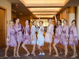 Brides & Beauty 3