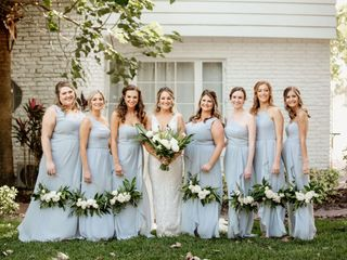 Brides by Kelly Anne + Co 4