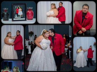 Red Oak Ballroom - San Antonio 2