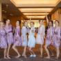 Brides & Beauty 8