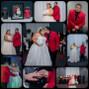 Red Oak Ballroom - San Antonio 4