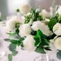 Blüm; Design in Flowers 14