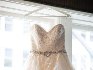 Charlotte's Weddings & More 3