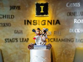 Insignia Steakhouse 2