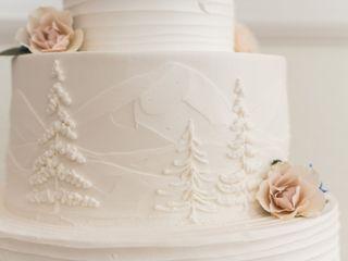 Colorado Rose Cake Company 4