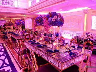 Kayla Belle Weddings & Events 1