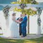 All Faiths Wedding Officiants of the Triad 8