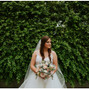 Adore Wedding Photography 14