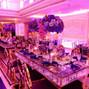 Kayla Belle Weddings & Events 4