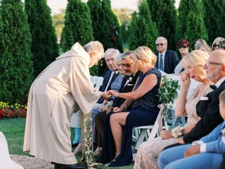 Father Vince Corso 5