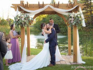 Fifi's Bridal & Custom Tailoring 5