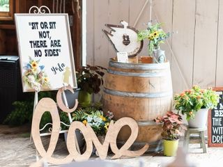 Vintage Barn Events 4