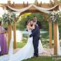 Fifi's Bridal & Custom Tailoring 12
