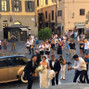 Distinctive Italy Weddings 61