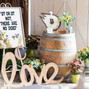 Vintage Barn Events 11