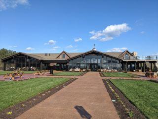Mount Ida Farm 5
