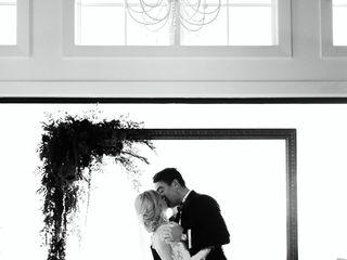 Katherine Joy Photography and Video 5