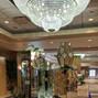Farah & Nour LLC - Floral & Event Design 16